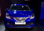 Suzuki_Baleno_RS co
